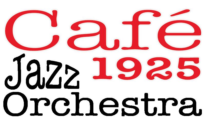 Café 1925