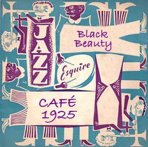 Discographie Café 1925